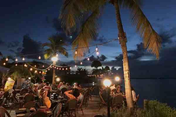 Foodventurous: Miami